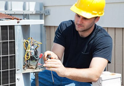 Professional electrician you can count on